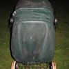 Brio rear