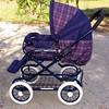 1999 Coronette fully rebuilt!.jpg