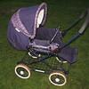 1999 Seasons Coronette...filthy