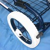 wheel after.jpg