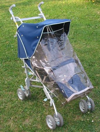 Jane prams and strollers - Spain