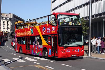 159-1CNR763
