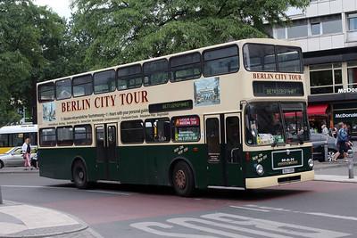 BU3365