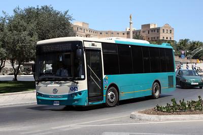 Ariva Malta