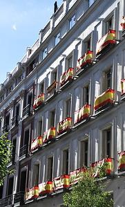 Go Spain!!