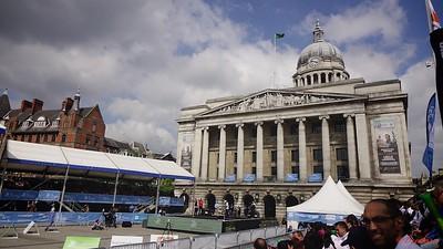 Nottingham 2016