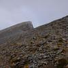 Skolio Peak