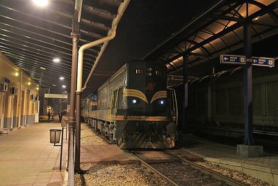 ŽS 661152, Dimitrovgrad, 292 20.30 Sofia-Beograd - 28/03/13.