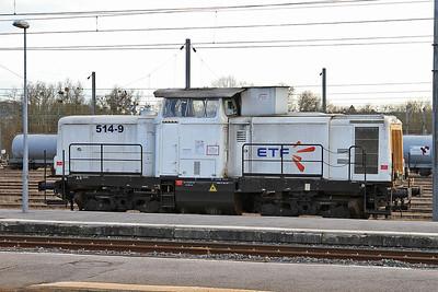ETF 182514 (ex-DB 211187), Blainville Damelevières - 23/03/16.