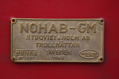 MNOS M61.006s' worksplate - 27/04/17.
