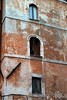 CS7O0036 Window to the Pantheon