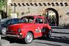 2CS7O0416 Car Florence 2014