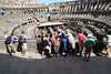 CS7O0029 Lisa Chris Libby Ryan Candi Roman Colosseum