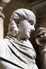 CS7O0254 The Vatican Rome May 2014
