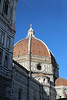 2CS7O0427 Cathedral Florence 2014