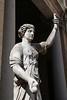CS7O0238 The Vatican Rome May 2014