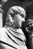 CS7O0254 The Vatican Rome May 2014 BW