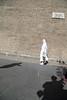 CS7O0173 From The Hip Vatican Nun Rome May 2014