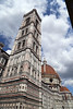 2CS7O0232 Cathedral Florence 2014