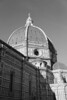 2CS7O0431 Cathedral Florence 2014 BW