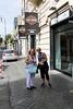 2CS7O0164 Lisa Denise Harley Davidson Rome 2014