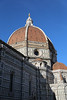 2CS7O0431 Cathedral Florence 2014