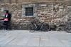 2CS7O0172 Bike Florence 2014