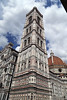 2CS7O0230 Cathedral Florence 2014