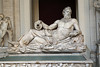CS7O0241 The Vatican Rome May 2014