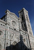 2CS7O0432 Cathedral Florence 2014