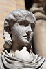 CS7O0251 The Vatican Rome May 2014