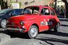 2CS7O0417 Car Florence 2014
