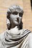 CS7O0252 The Vatican Rome May 2014