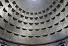 2CS7O0155 Pantheon Rome 2014