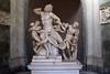 CS7O0245 The Vatican Rome May 2014