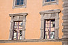 <font size=+2>Windows</font>  Lucca, Italy <font size=-1>(5-04614)</font>