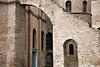 <font size=+2>Basilica of San Vitale</font>  Ravenna, Italy <font size=-1>(5-02498)</font>