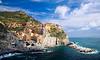 <font size=+2>Manarola</font>  Cinque Terre, Italy <font size=-1>(5-05471)</font>