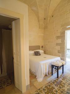 Hotel Palazzo Siena, Minervino di Lecce