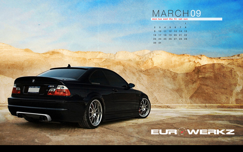 1900x1200 Eurowerkz march 2009 Desktop