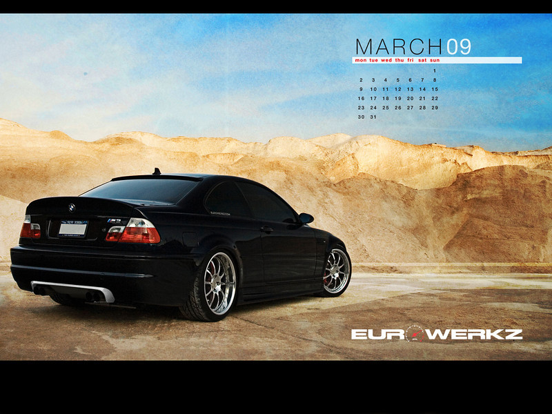 1600x1200 Eurowerkz march 2009 Desktop