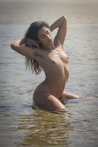 Ocean Touch II