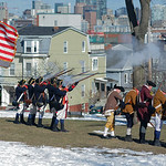 Evacuation-Day-2018-140