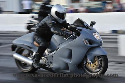 Motorcycles,Evadale Raceway,6-12-2010