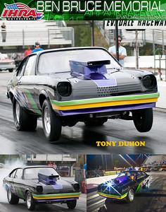 TonyDuhonPoster
