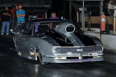 October 03, 2014-Evadale Raceway 'Test and Tune'-6521