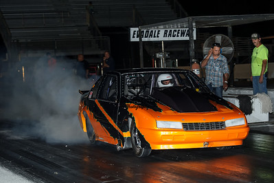 October 03, 2014-Evadale Raceway 'Test and Tune'-6522