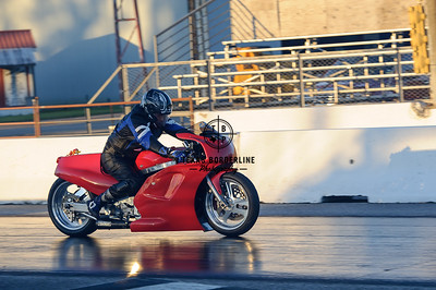 October 03, 2014-Evadale Raceway 'Test and Tune'-6445
