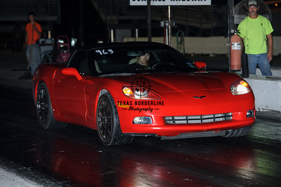 October 03, 2014-Evadale Raceway 'Test and Tune'-6502