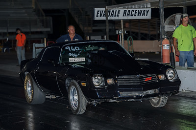 October 03, 2014-Evadale Raceway 'Test and Tune'-6501